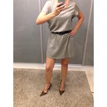 Vestido Blusa Vestido Blusao Em Mini Paete