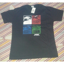 Camisetas Masculinas Oakley, Hurley, Quicksilver Ck Promoção
