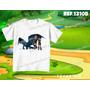 Camiseta Como Treinar Seu Dragão Infantil Personagem Desenho