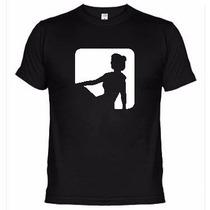 Camisetas Signos Virgem