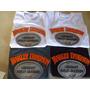 Camiseta Hd , Harley Davidson, Camisa Harley Davidson