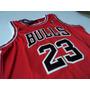 Camisa Regata Basquete Nba Jordan Bulls. Frete Grátis!