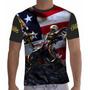 Camisa Camiseta League Of Legends Lol Azir 02
