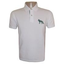 Camisa-polo-acostamento-branca-ac101-c