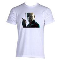 Camiseta Harry Potter Hp Livro Filme - Do P Ao Xgg - Mod- 03