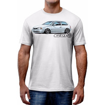 Camiseta Gol Bola Carro Antigo Personalizada Volkswagen