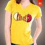 Camisetas Pokemon Desenhos Matrioshka Personalizado Silk