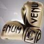 Luva Boxe Venum Challenger 2.0 Gold 10oz/ 12oz /14oz /16oz