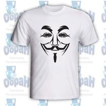 Camisetas Personalizadas Engraçadas Promoção Frete Grátis