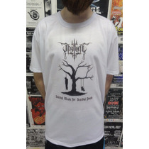 Camiseta Thy Light - Suicidal Music For Suicidal People
