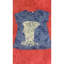 Camiseta Devore Sublimada Filtro Sonhos Coruja Hamsá Simbolo