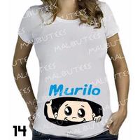Camiseta Bebe Espiando Gestante Gravida Kinder Ovo Pregnant