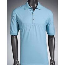 Camisa Polo Golf Oakley Importada Dos Usa - Verao Camiseta