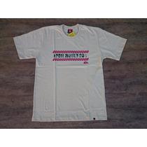 Camiseta Quiksilver Eddie Aikau Surf Especial Edição Origina