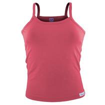 Roupas Femeninas Blusas Barato Camiseta Alça Lisa Atacado 6p