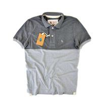 Camisa Camiseta Polo S&f Sheepfyeld Mens Wear