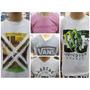Camisetas Masculina De Marcas