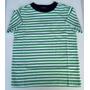 Camiseta Infantil Polo Ralph Lauren - 3t