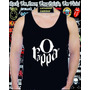 Camiseta Regata O Rappa Camisa Banda Rock Legiao Raul Pitty