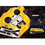 Fantasia Infantil Mickey Mouse Disney Personagens Infantis