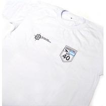 Camiseta - Estampa Adventure Rota 40 - Fr029