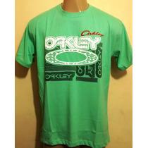 Kit C/ 20 Camisetas Masculinas Por R$ 260,00 Várias Marcas