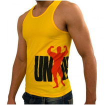 Regata Amarela - Universal