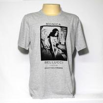 Camiseta Dolce & Cabbana Original.