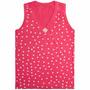 Kit 50 Camisas Blusas Femininas Revenda Modelos Variados