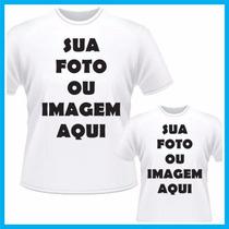 Kit Tal Pai Tal Filho, Mãe Filha, Pai Filha, Mãe Filho