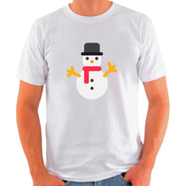 Camiseta Adulto Emoji Whatsapp Modelo 775