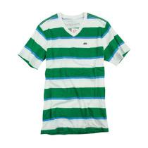 Ecko Unltd. Masculino Melhor T V-pescoço Básico T-camisa