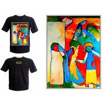 Camiseta Exclusiva Top Especial 100% Algodão Frete Grátis