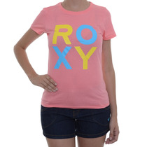 Blusa Roxy Candy