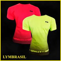Kit 10 Camisetas Varias Marcas 12,79 Cada. Revenda E Lucre!!