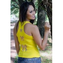 Kit Com 15 Camisetas Bordada Pra Revenda ( Frete Grátis )