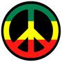 Camisetas Reggae 01 - A3 - Escolha Sua Estampa Em Perguntas.