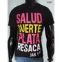 Camisetas Sérgio K /john John Originais N Lacoste Armani