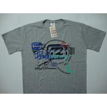 Kit Com 20 Camisetas Baratas Revenda Marcas Famosas