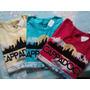 Camiseta Infantil, Linda, Nova, Ótimo Preço!!!aproveite!!
