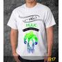 Camiseta Hulk Camisa Games Herois Desenhos Series