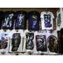 Camisetas Og Abel Tatoo