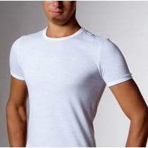 Camisetas Térmicas De Compressão Para Corrida Running Mx