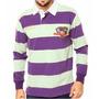 Camisa Polo Aleatory 100% Original !estilo Ralph Lauren...