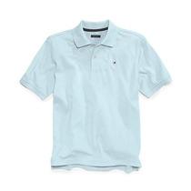 Camisas Polo Tommy Hilfiger - Menino -1,2,3 4,5,6,7,8 Anos.