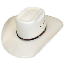 Chapéu Country Stetson Palha 69711 - Marcatto Bs-00620