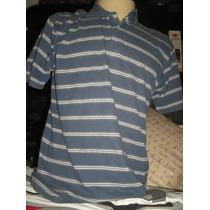 Camisetas Moletom / Malha Lote 30 Peças G Gg Exg Brechó