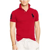 Camiseta Gola Polo Marcas De Grife Á Pronta Entrega