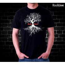 Camiseta Evangélica Gospel Cristã 100% Algod Infantil Adulto