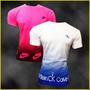 Kit C/10 Camisas Masculina Várias Marcas R$ 137,90